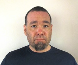 Maine Sex Offender Registration and Notification Act