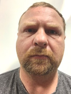 state of maine sex offender registery Weekday can