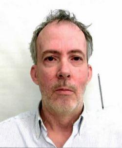 maine sex offenders registry search in Savannah